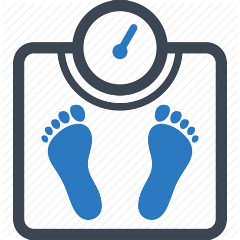 weight management icon diet scale weight loss icon icon search engine
