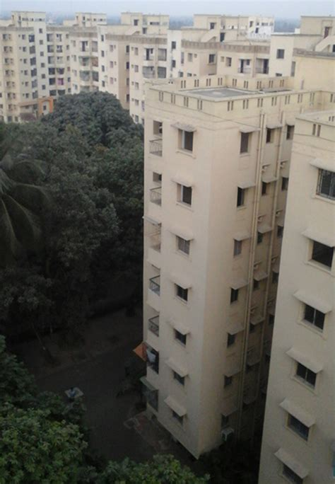 bengal shelter neeldiganta property 09999620966 bengal 975 sq ft 3 bhk 2t apartment for sale in bengal shelter