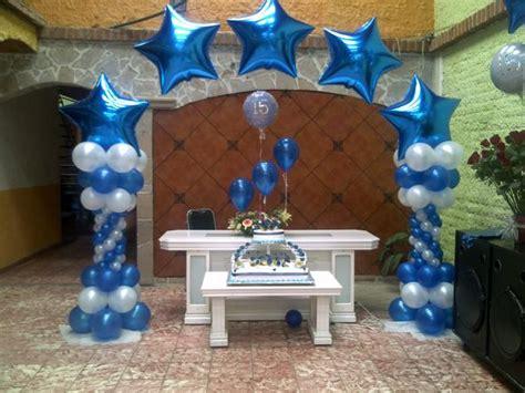 arreglos de globos para quinceaera apexwallpapers com mis xv 187 decoracion en globos para xv anos 5