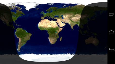 world daylight map daylight world map android apps on play new