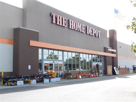 the home depot warrenton oregon or localdatabase