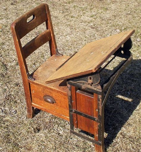 antique desk 1800s antique childs desk vintage childrens 1800s