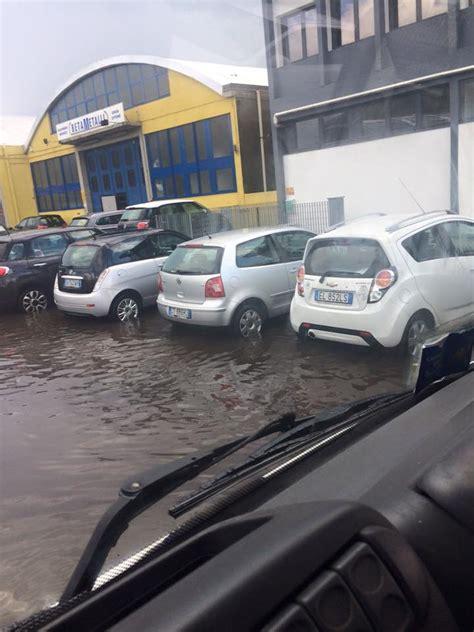comune di pistoia ufficio tecnico zona industriale di bagnolo di nuovo sott acqua il comune