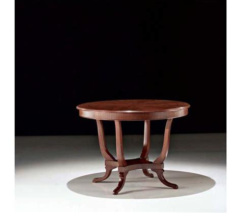 Mainan My Home Alliance 6604 1 dreamfurniture bakokko table model 2555 t