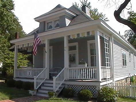 Union Guest House by Union Park Guest House Leavenworth Ks Guest House