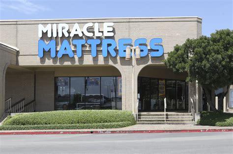 San Antonio Mattress Stores san antonio mattress store reopening after releasing