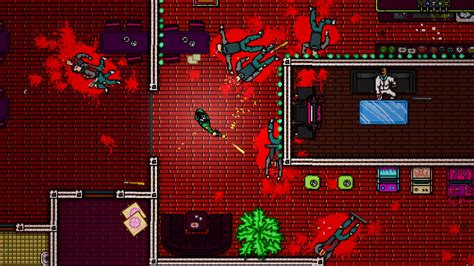hotline miami android hotline miami 2 wrong number android apps on play