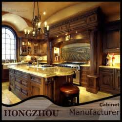 High End Kitchen Cabinet Manufacturers by High End Kitchen Cabinet Manufacturers