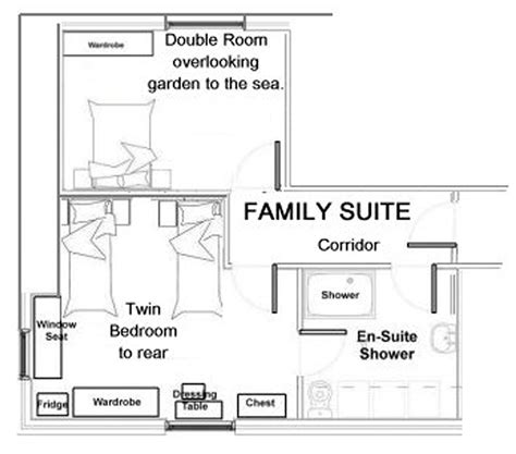 of animation family suite floor plan all family suite floor plan 28 images review disney s of animation resort the disney diner