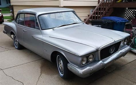 1962 plymouth valiant hyper pak needed 1962 plymouth valiant signet