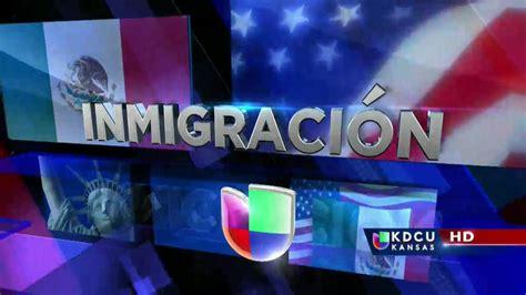 preguntas sobre inmigración preguntas y respuestas sobre inmigraci 243 n noticias ya
