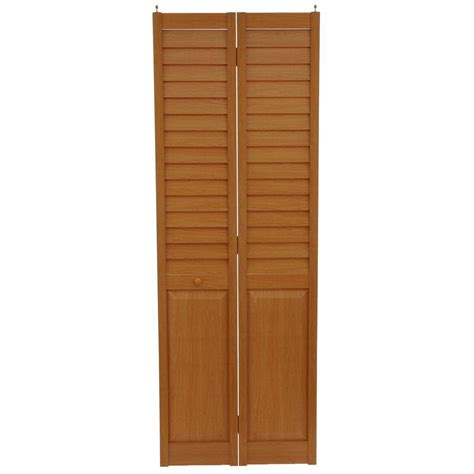 28 Inch Bifold Closet Door by Bifold Interior Doors 28 Inch Jacobhursh