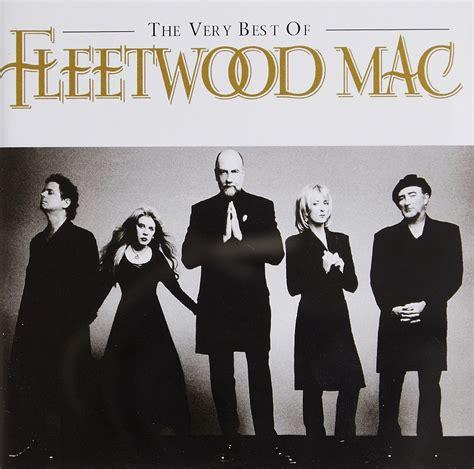 the best of fleetwood mac fleetwood mac 2017 the best of fleetwood mac 320 kbps
