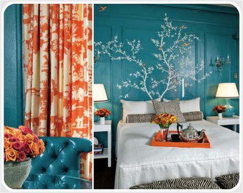 orange and blue bedrooms red and turquoise bedroom orange colour schemes 101 i can sing a rainbow fabrictherapy