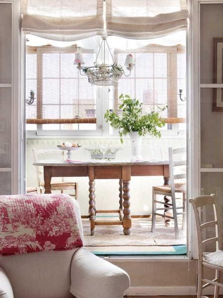 how mary layered roman blinds and curtains in her bedroom layered blinds window treatments roman shades and