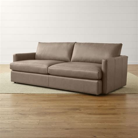 couch that looks like a bed couch that looks like a bed free with couch that looks