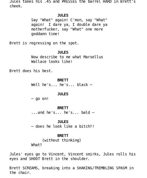 10 images about movie script on pinterest scripts