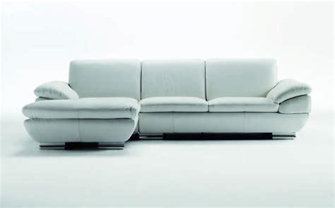 glamour sofa modular sofa glamour calia italia luxury furniture mr