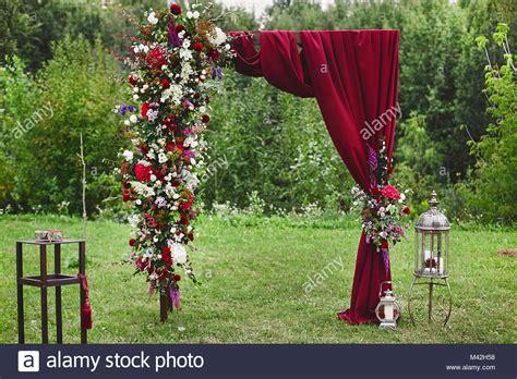 arco di fiori per matrimonio arco di fiori per matrimonio arco per matrimonio civile