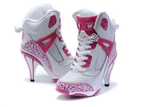 nike air high heels 2014 air jordans cheap 2014