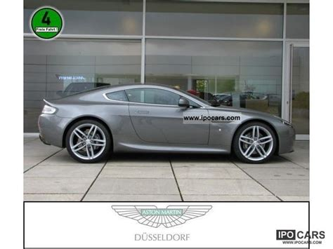 service manual downloadable manual for a 2010 aston martin v8 vantage service manual free