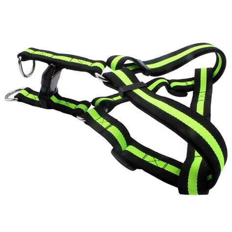 best harness for walking best harness walking harness supplies harness manufacturers qqpets