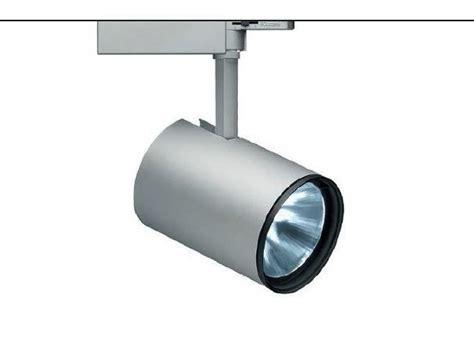 guzzini lade illuminazione iguzzini prezzi profilo per illuminazione