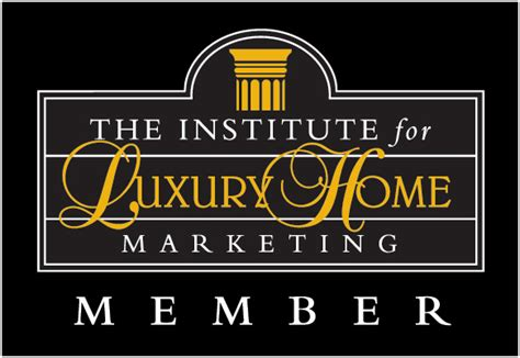 Certified Luxury Home Marketing Specialist Designation Bethesda Real Estate Melinda Estridge Bethesda Homes Html Autos Weblog