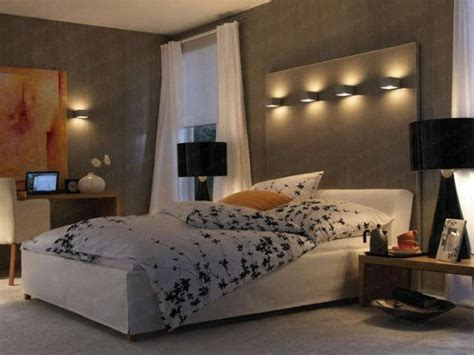 man bedroom decorating ideas dise 241 os de dormitorios modernos masculinos mauricio
