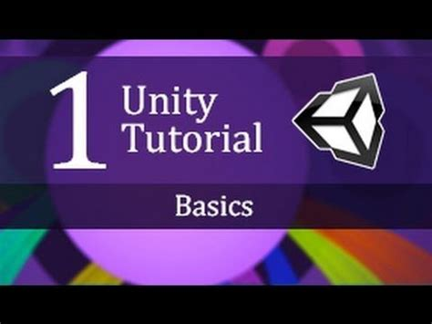 unity tutorial demos 17 best ideas about unity game development on pinterest