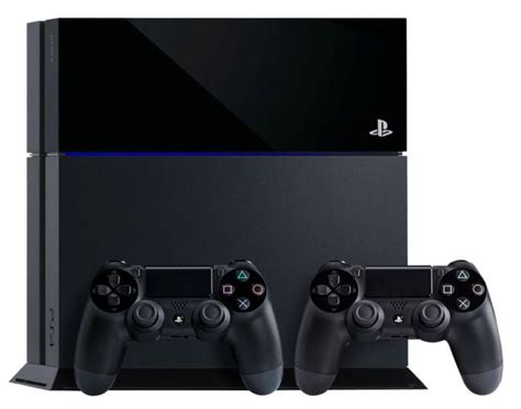 ps4 console sale playstation 4 console sales reached a peak of 22 3
