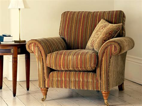 Fabric For Armchair by Burghley Standard 2 Seat Fabric Sofa By Knoll