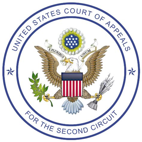 Court Of Appeals Search United States Court Of Appeals For The Second Circuit Pro Bono Panel National Pro