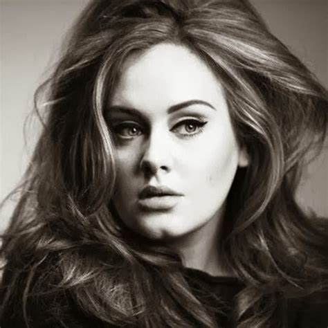 adele s next album 25 is coming out in november