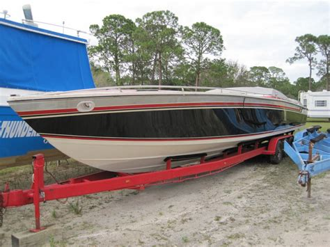 formula boat hull for sale 1982 402 formula sr 1 hull parting out offshoreonly