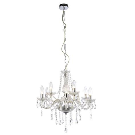 bathroom safe chandeliers ip44 bathroom safe 9 light crystal chandelier lighting