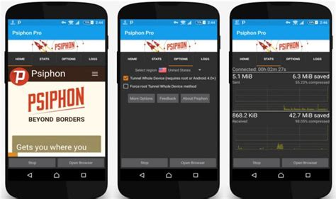 piclab full version apk psiphon pro apk v149 full version terbaru