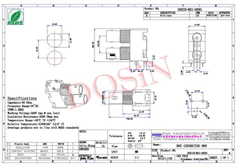 wiring diagram pictures wire collection cat5 socket cat5e