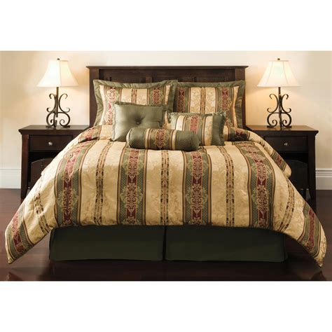 yellow damask comforter 100 mainstays yellow damask coordinated bedding yellow