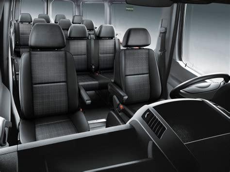 chevrolet suburban 8 seater interior chevy suburban interior 8 seater indiepedia org