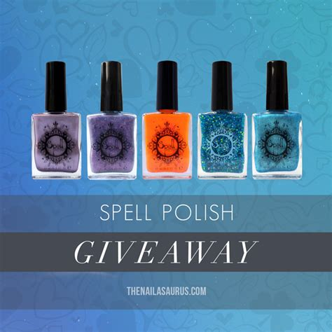 How Do You Spell Giveaway - spell polish pirate swatch giveaway the nailasaurus uk nail art blog