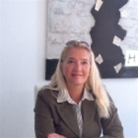 Schemel Rechtsanwalt by Anja Bader Rechtsanwaltskanzlei Rechtsanwaltskanzlei