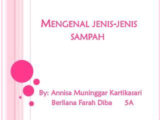 jenis layout di powerpoint ppt jenis jenis manusia purba di indonesia powerpoint