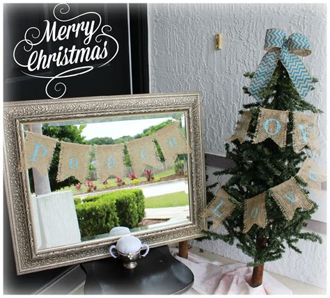 Handmade Secret Santa Gifts - diy180 2014 handmade gift secret santa tour