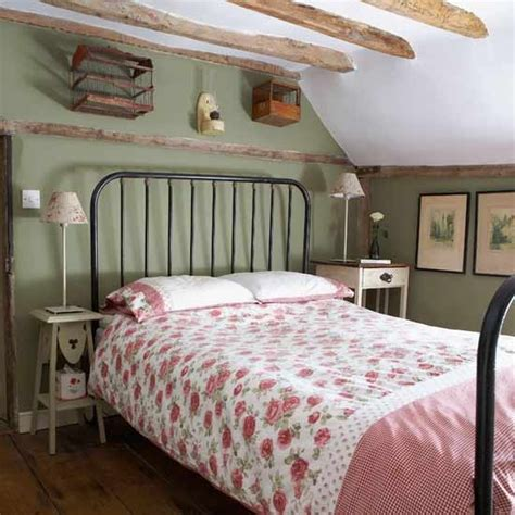 country bedroom pretty country bedroom bedroom designs bed