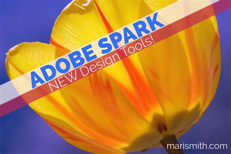 design a logo with adobe spark adobe spark helps you create stunning visual content