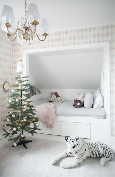 mommo christmas design time pink mommo design