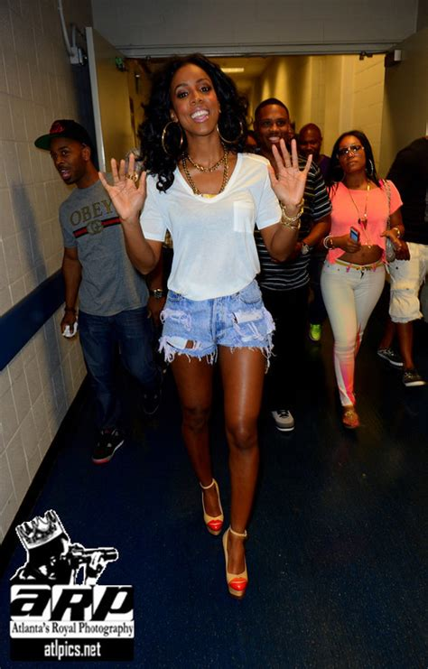boats and hoes wiki styling on them hoes kelly rowland in 975 charlotte