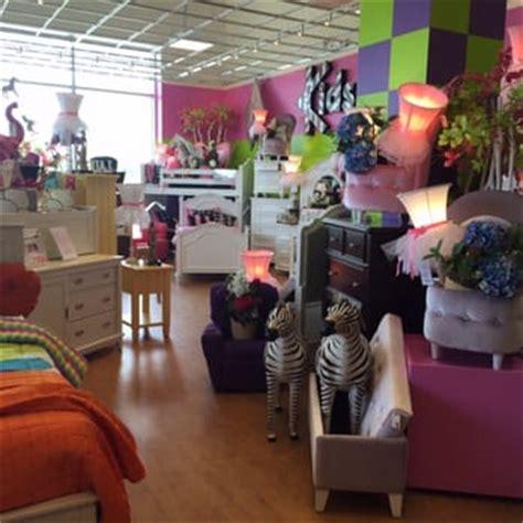 bob s discount furniture 15 photos 21 reviews