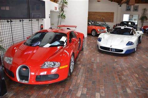 maserati bugatti bugatti veyron or maserati mc12